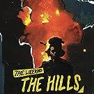Hills Remixes (Rsd)
