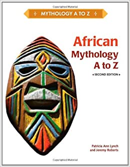 The complete list of African Gods and Goddesses names