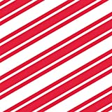 Duck Brand 280735 Printed Duct Tape, Candy Cane, 1.88 Inches x 10 Yards, Single Roll
