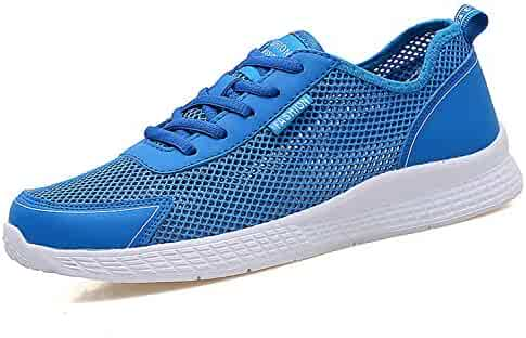 8ddf26a721021 Shopping Crissiste - Blue or Green - 13.5 - Fashion Sneakers - Shoes ...