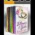 Billionaires & Brides: A Steamy 7 Book Billionaire Romance Collection