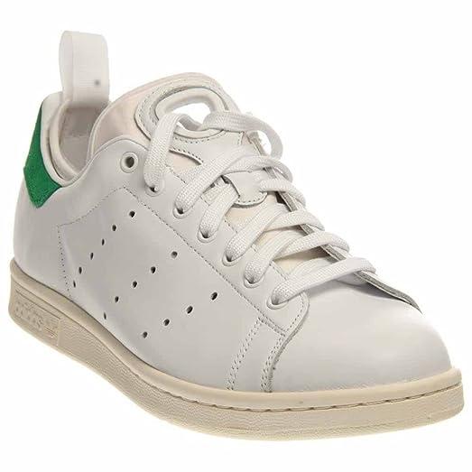 adidas uomini stan smith aggiornare le scarpe