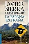 https://libros.plus/la-espana-extrana/