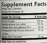 Nuskin-Nu-Skin-Pharmanex-Estera-Phase-III-Womens-Maintenance-Formula