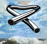 Tubular Bells: more info