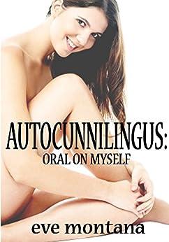 autocunnilingus