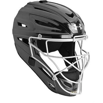Under Armour UA Victory Catchers Helmet