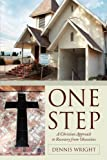 One Step, Dennis Wright, 143892397X