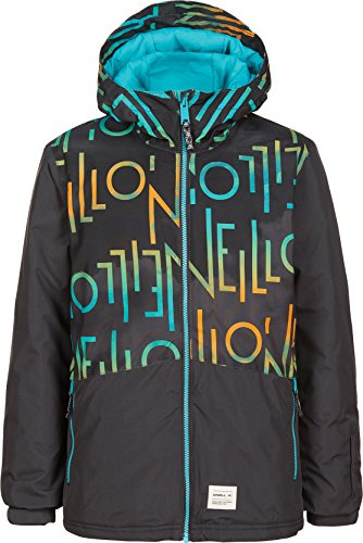 ONeill Hubble Jacket product image
