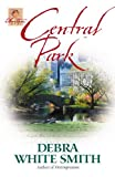 Central Park (The Austen Series, Book 3)
