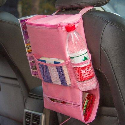 Venta de bolsa de almacenamiento Organizador auto alimentos ...
