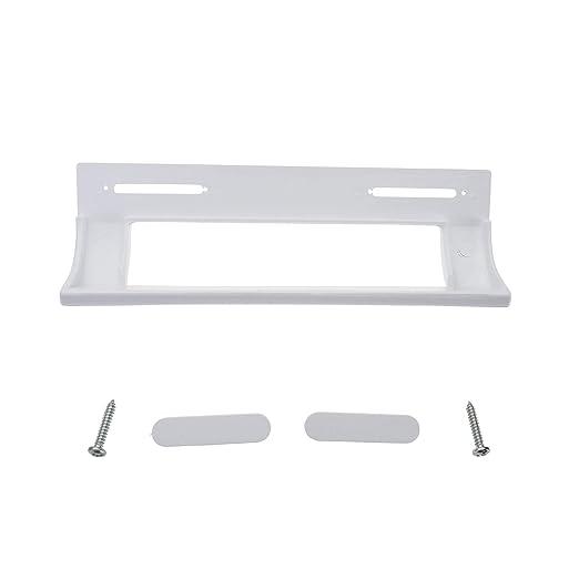 Remiapart - Tirador de Puerta Compatible con frigorífico y ...