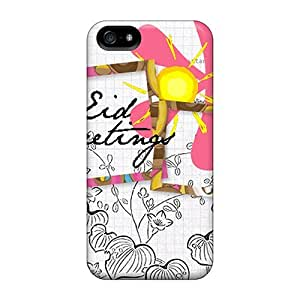 New Shockproof Protection For Ipod Touch 4 Phone Case Cover Eid Greetings Cases Covers