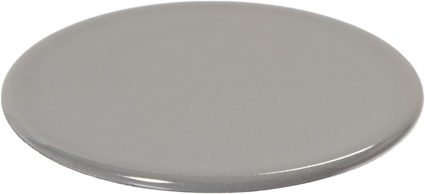 Frigidaire 316438701 Surface Burner Cap