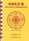 Ugly's Electrical References 9780962322945