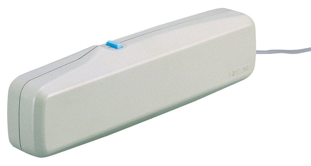 ホーザン(HOZAN) 消磁器(AC100V) 磁気抜き