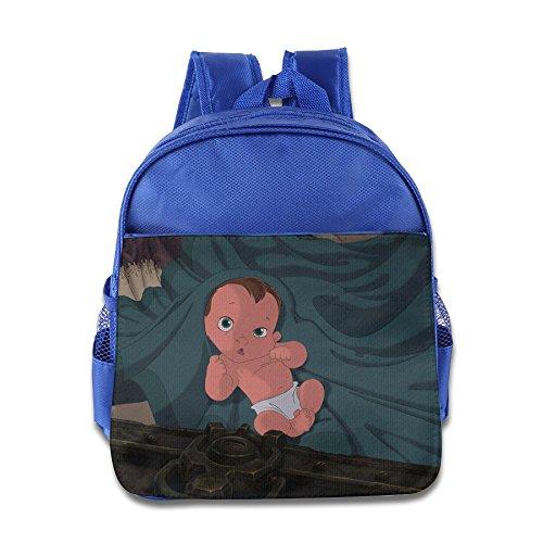 Safari Trolley Bags Price - 9