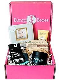 3rd Trimester Pregnancy Gift Box
