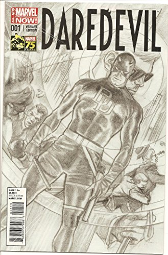Download Marvel Comics Daredevil book pdf | audio id:8u2366z