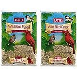 Kaytee Basic Blend Wild Bird Food