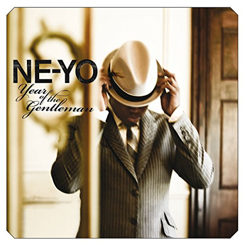 Ne-Yo - All You Need Is Love - Zortam Music