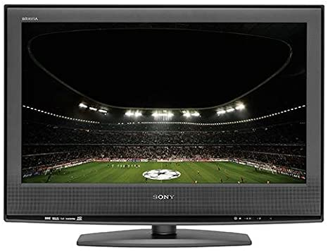 Sony KDL-32 S 2030 E- Televisión HD, Pantalla LCD 32 pulgadas: Amazon.es: Electrónica