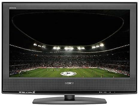 Sony KDL-26 S 2030 E- Televisión HD, Pantalla LCD 26 pulgadas: Amazon.es: Electrónica