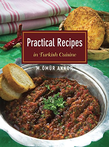 Download practical recipes in turkish cuisine book pdf audio id download practical recipes in turkish cuisine book pdf audio idcabglon forumfinder Gallery