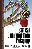 img - for Critical Communication Pedagogy book / textbook / text book