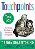 img - for Touchpoints 3 to 6 book / textbook / text book