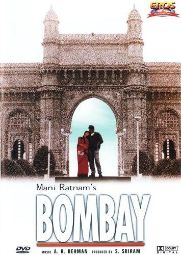 Bombay by Eros