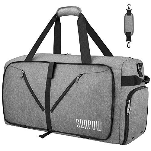 Buy large gym bag