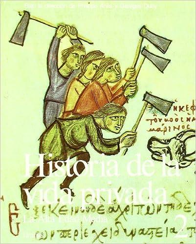 Descarga gratuita de libros de Android en pdf. La Alta Edad Media (GRANDES OBRAS TAURUS ENSAYO) PDF ePub iBook 8430697918