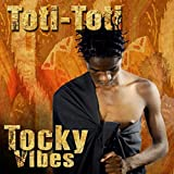 Hande Tocky