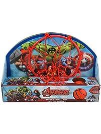 Amazon Com Wall Mount Basketball Hoops Amp Goals Sports