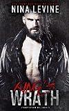 King's Wrath (Sydney Storm MC) (Volume 5)
