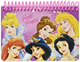 Best Disney Princess 3 Year Old Books - Disney Princess 2 pc. Autograph Book Set Review
