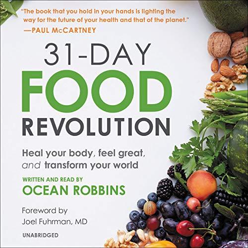 ocean robbins keto diet