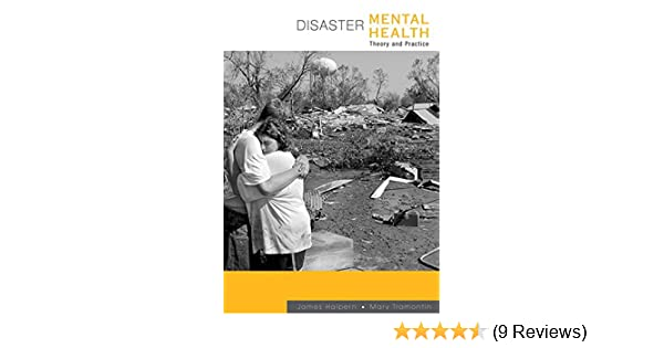 Amazon disaster mental health theory and practice crisis amazon disaster mental health theory and practice crisis intervention 9780534534714 james halpern mary tramontin books fandeluxe Images
