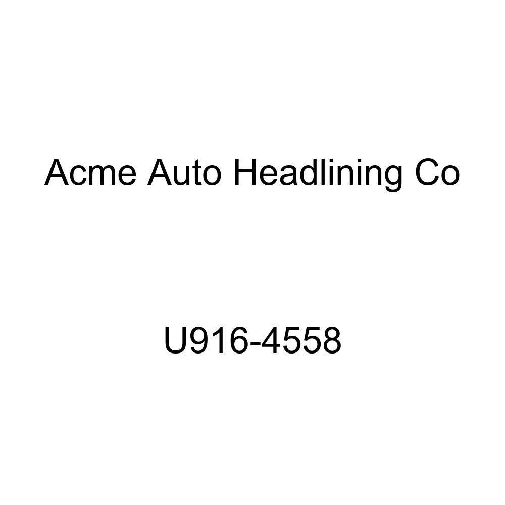 3909143 PantsSaver Custom Fit Car Mat 4PC Tan