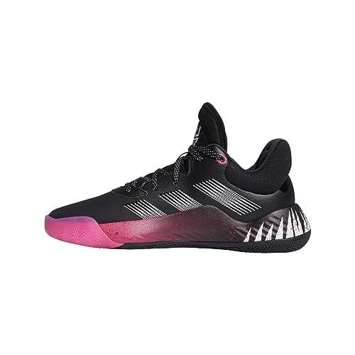 D.o.n. Issue #1 Basketball Shoe