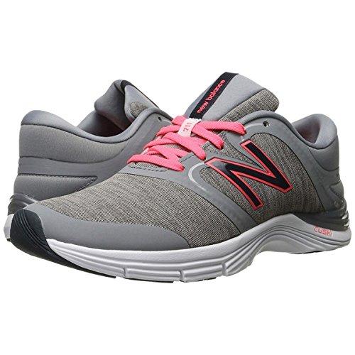 動かない隣接する歌(ニューバランス) New Balance レディース シューズ?靴 スニーカー WX711v2 並行輸入品