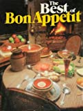 The Best of Bon Appetit, Bon Appétit Magazine Editors, 0895350084