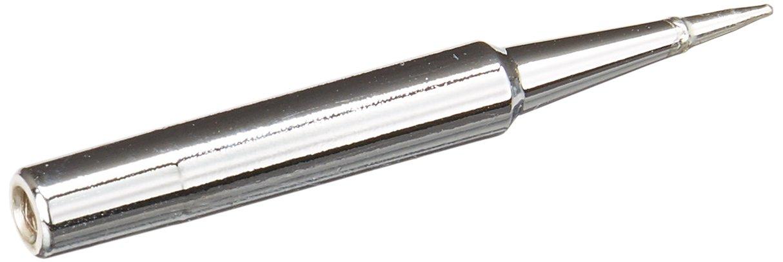 und wp35 B/ügeleisen Weller ST7/ST Serie konische L/ötspitze Hobby f/ür WP25 0,8/cm WP30/Schalter