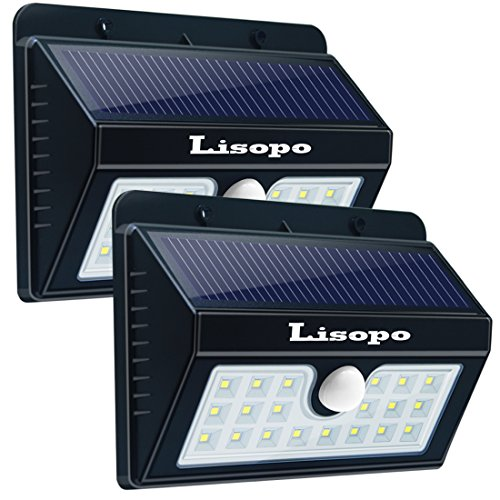 Solar Powered Led Anchor Light in Florida - 2