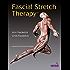 Fascial Stretch TherapyTM
