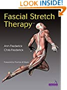 Fascial Stretch