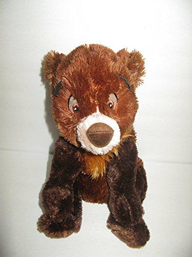 koda bear - 9
