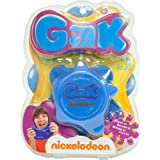 Nickelodeon NSI Gak You Blue It
