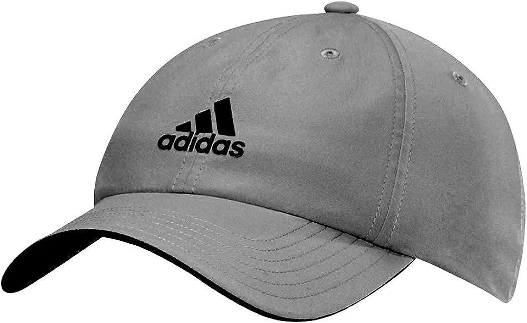 adidas Golf - Gorra deportiva flexible, para hombre